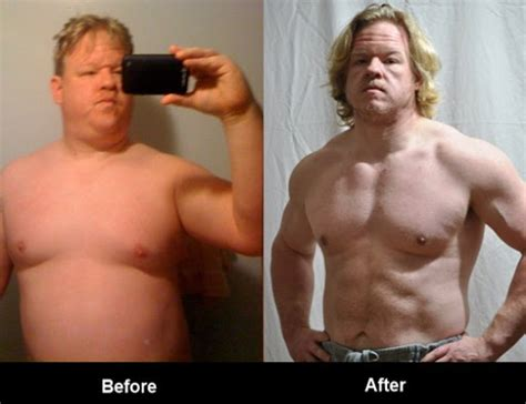 creatine 3 month cycle gallery for gt steroids before and after 1 month