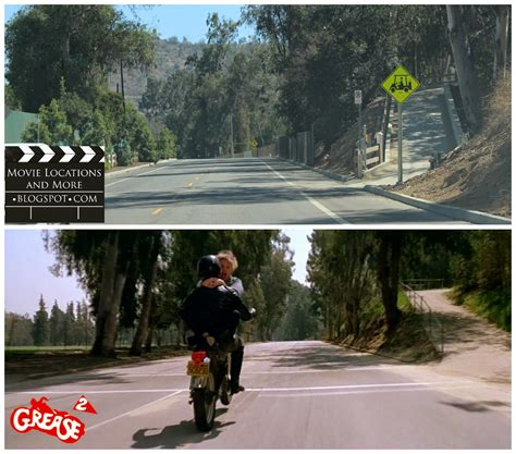 film it locations grease2 net the ultimate grease 2 fansite