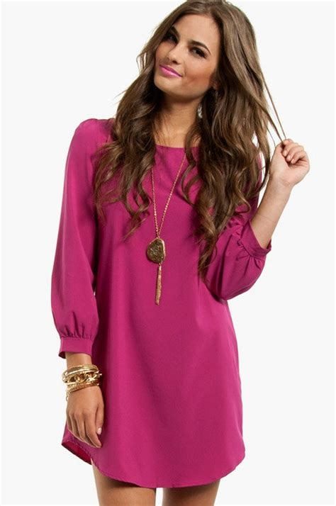 Dress D 237 432 best color codes color code images on