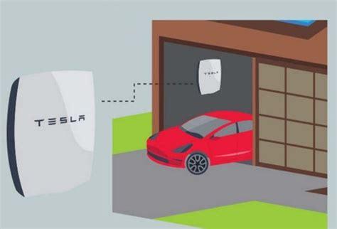 energy tesla the tesla energy ecosystem infographic wordlesstech