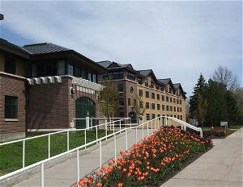 Oswego Mba Admissions by Suny College At Oswego Admissions And Acceptance Rate
