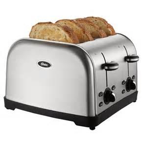 Russell Hobbs Toaster Black 100 Sunbeam Slice Toaster 6 Slice Toaster Oven