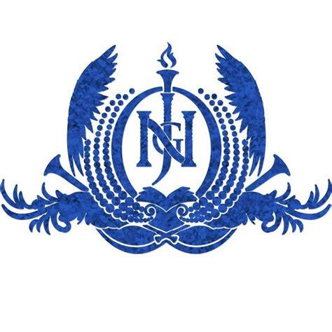lldm logo lldm escudo related keywords lldm escudo long tail