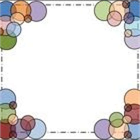 Parent Letter Border 1000 Images About Great Clipart And Borders On Doodle Borders Commercial And Clip