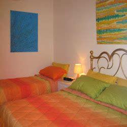 appartamenti ammobiliati suap appartamenti ammobiliati per uso turistico in forma