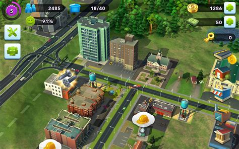 simcity buildit apk mirror free simulation image gallery simcity android
