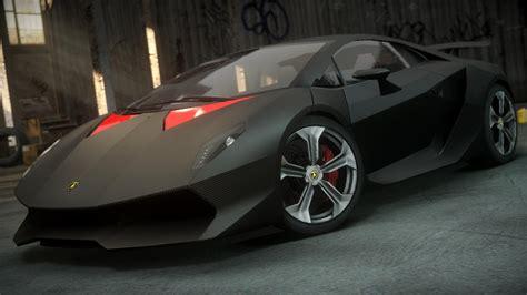 Lamborghini Speeding Lamborghini Sesto Elemento Need For Speed Wiki Fandom