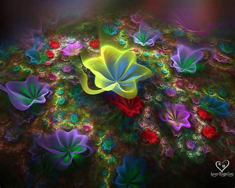 wallpaper flower 3d amaging world 3d flowers wallpapers
