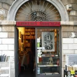 libreria roma centro libreria ardengo antiquari e restauratori via
