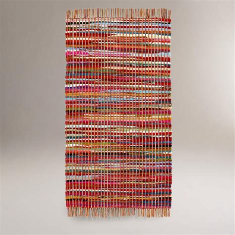 Chindi Rug World Market by 1000 Images About To Adore From Afar On Baby