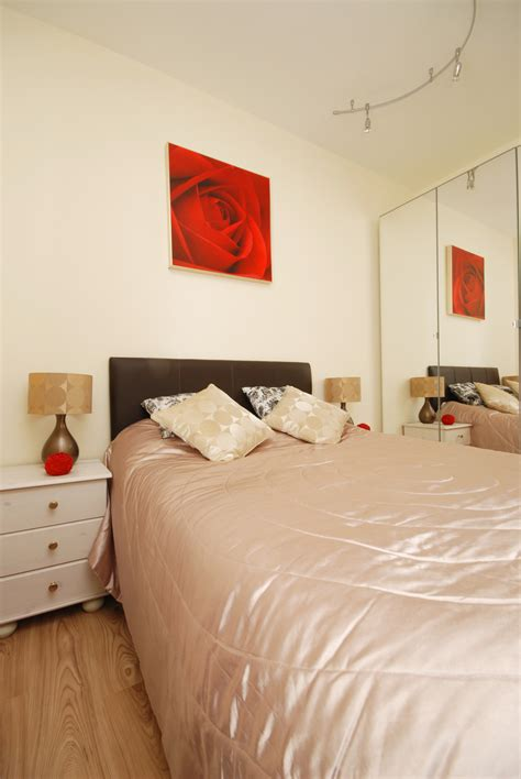 1 bedroom flat to rent in christchurch 1 bed flat to rent christchurch avenue london nw6 7qn