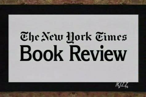 new york review of books 2014 new york times best sellers