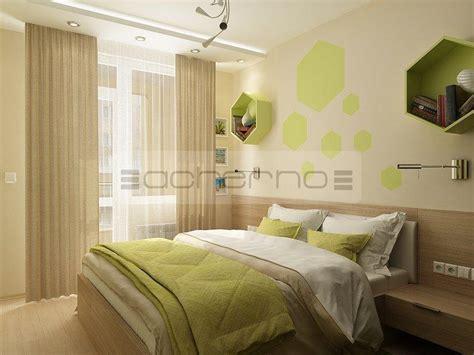 ruhige schlafzimmer farben ruhige farben schlafzimmer schlafzimmer in ruhigen farben