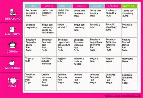 calendario tributario persona natural ao 2016 calendario comidas para adelgazar