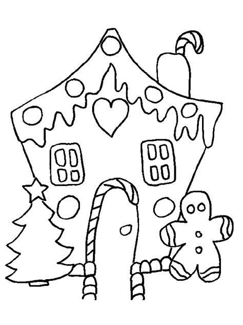 December Coloring Sheets Az Coloring Pages December Coloring Page