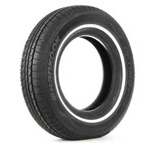 Car Tires Details Car Tires