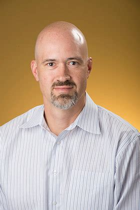 Kennesaw State Mba Class Profile by Timothy Blumentritt Coles College Of Business Kennesaw
