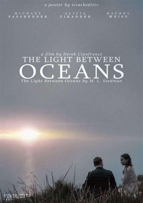 the light between oceans netflix the light between the oceans poster icrackedittv posters