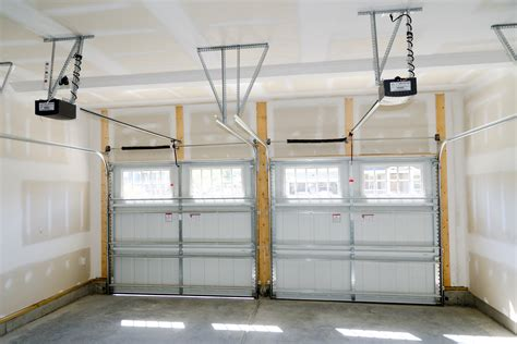 Electric Garage Door Openers Modern Electric Garage Door Opener Iimajackrussell Garages Convenience And Pleasure With