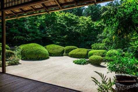 prix d un jardin japonais