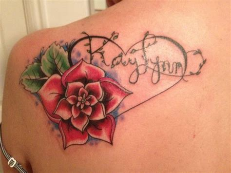 tattoo name combination 297 best images about tattoo designs on pinterest samoan