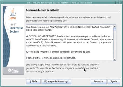 tipos de licencias de microsoft software y licencias licencias de software