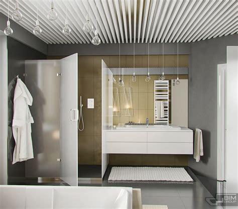 Slat Ceiling Wood Slat Ceiling Interior Design Ideas