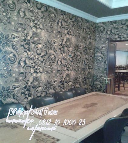 Wallpaper Dinding Custom Motif Picturesque Hill 1 wallpaper custom solusi tepat wallpaper dinding ruangan