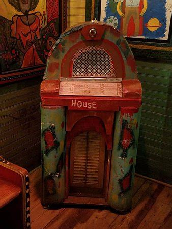 house of blues myrtle reviews inside picture of house of blues myrtle