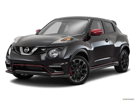 nissan black 2016 2016 nissan juke black 200 interior and exterior images