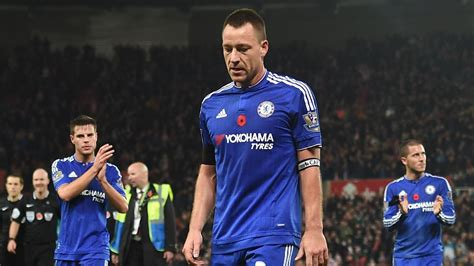 epl qualify for chions league chelsea need a miracle to even qualify for the chions