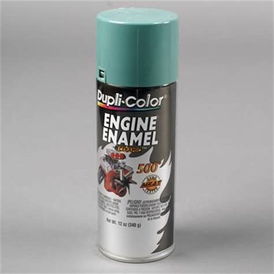 spray paint detroit thesamba paint view topic krylon