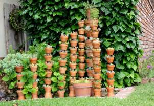 tontopf garten garden crafts for all things that you need to