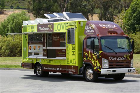olive in food olive garden food truck parks in boston s end authentic italian restaurants not