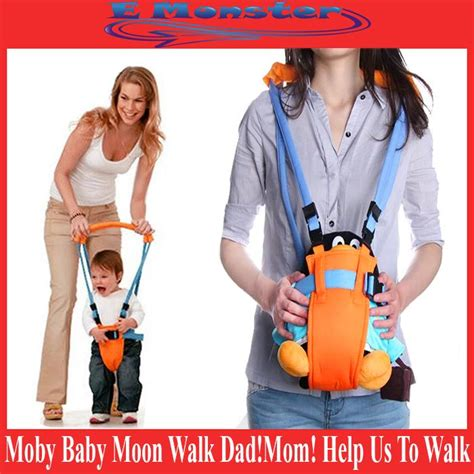 Great Sale Baby Moon Walker toddler baby moon walk carrier learn end 7 21 2018 3 15 pm