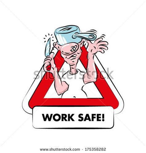 kitchen knife safety splendid landscape photography with kitchen vector images illustrations and cliparts a cartoon