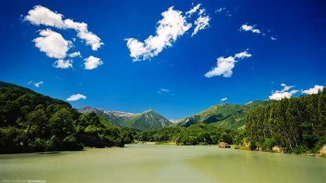 imagenes de paisajes tranquilos cris segorbe paisajes bonitos