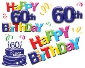 60th birthday cake ideas dad images