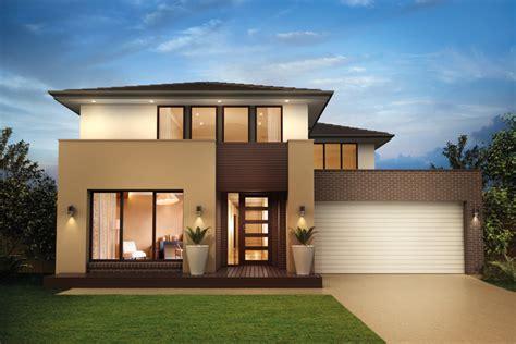 House Facades Exterior Facade Home Design Ideas Home Building Websites