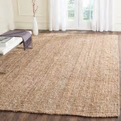 ikea hessian rug 25 best ideas about jute rug on white sofa