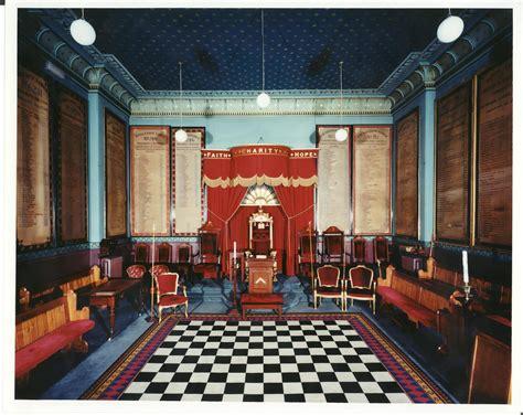 masonic lodges the lodge building foundation lodge 82 cheltenham freemasons