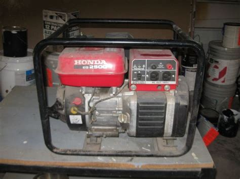 Garage Generator by Pin By Garagesale Guru On Garage Sale Stuff