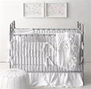 When To Introduce A Comforter To Baby by 235 Best Baker Images On Toddler Food