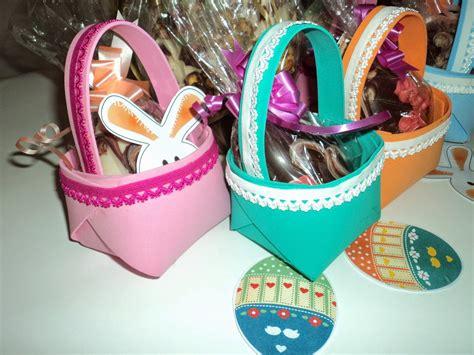 decorar un huevo como niña tutorial de artesan 237 as canastas de pascua