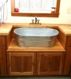 laundry sink base cabinet bee home plan home