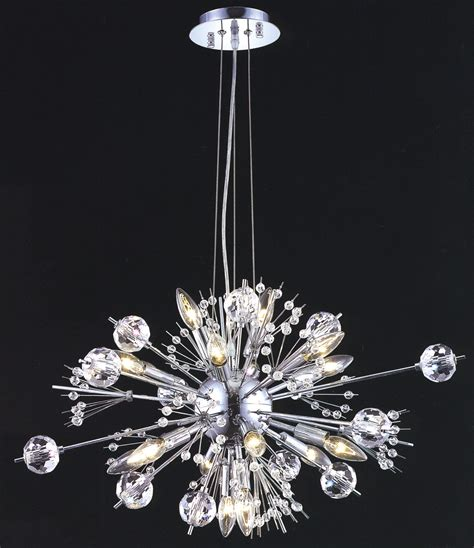 Chandelier Excellent Small Chandeliers Bathroom Pendant Small Chandeliers Lowes