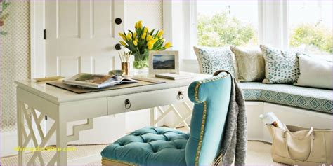 elegant home office interior design inspiration home