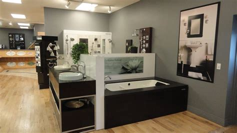 kohler denver showroom  solutions bath kitchen store