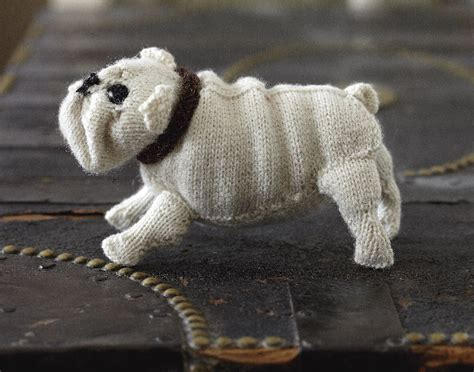 knitting patterns of animals knitted animal patterns a knitting