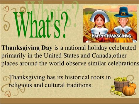 what day thanksgiving day